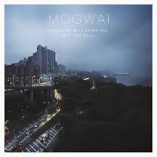 """""""Hardcore will never die, but you will"""" _ MOGWAI"""