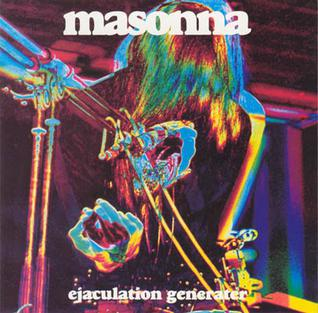 """Ejaculation Generater""_MASONNA"