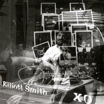 """XO""_ELLIOTT SMITH"